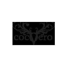 Kundenlogo Cocovero