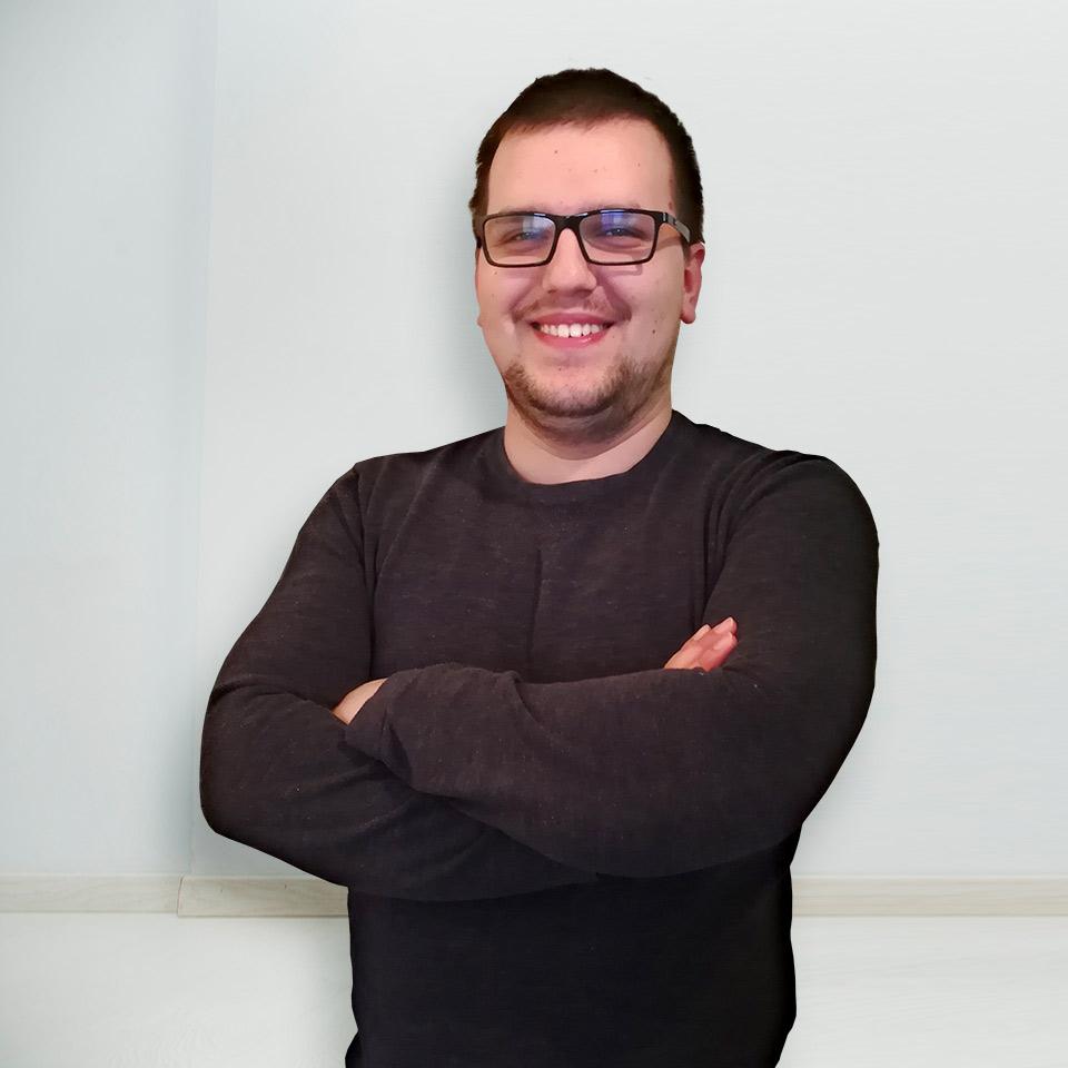 Codeexpert - Fran