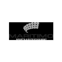 Kundenlogo Maritimo